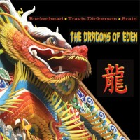 Purchase Buckethead - The Dragons of Eden