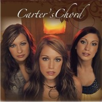 Purchase Carter's Chord - Carter's Chord