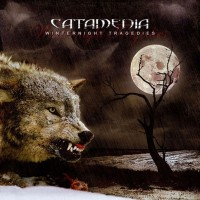 Purchase Catamenia - Winternight Tragedies