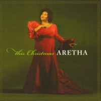 Purchase Aretha Franklin - This Christmas