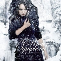 Purchase Sarah Brightman - A Winter Symphony