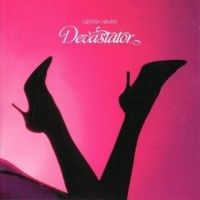 Purchase Catfish Haven - Devastator