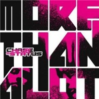 Purchase Chase & Status - More Than Alot