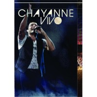 Purchase Chayanne - Vivo