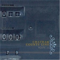 Purchase Chatham County Line - Route 23