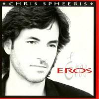 Purchase Chris Spheeris - Eros