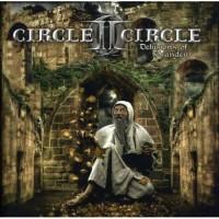 Purchase Circle II Circle - Delusions Of Grandeur