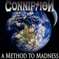 Purchase Conniption - A Method To Madness