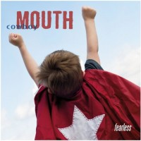 Purchase Cowboy Mouth - Fearless
