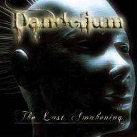 Purchase Dandelium - The Last Awakening