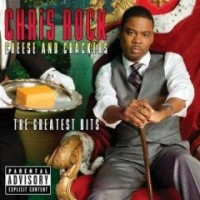 Purchase Chris Rock - Cheese And Crackers: The Greatest Bits