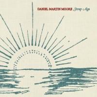 Purchase Daniel Martin Moore - Stray Age