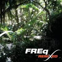 Purchase Freq - Remixed