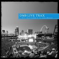 Purchase Dave Matthews Band - Live Trax Vol. 13 CD2