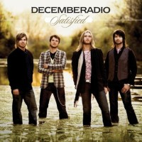 Purchase Decemberadio - Satisfied