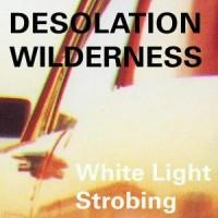 Purchase Desolation Wilderness - White Light Strobing