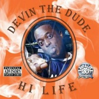 Purchase Devin The Dude - Hi Life