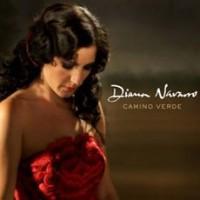 Purchase Diana Navarro - Camino Verde
