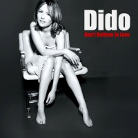 Purchase Dido - Don't Believe In Love (CDS)