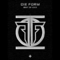 Purchase Die Form - Best Of XXX CD3