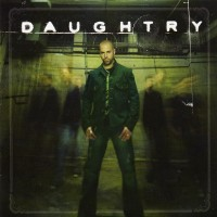 Purchase Daughtry - Daughtry (US Deluxe Edition)