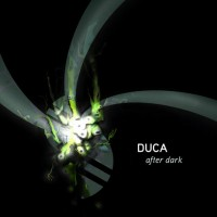 Purchase Duca - After Dark