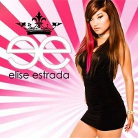 Purchase Elise Estrada - Elise Estrada