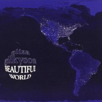 Purchase Eliza Gilkyson - Beautiful World