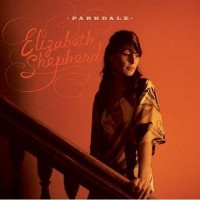 Purchase Elizabeth Shepherd - Parkdale