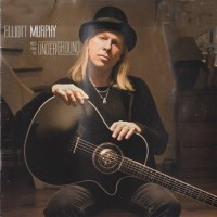 Purchase Elliott Murphy - Notes From The Underground
