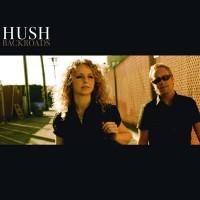 Purchase Hush (Denmark) - Backroads