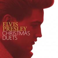 Purchase Elvis Presley - Christmas Duets