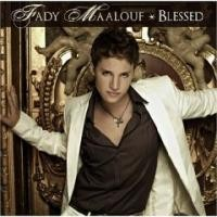 Purchase Fady Maalouf - Blessed