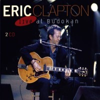 Purchase Eric Clapton - Live At Budokan CD1