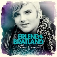 Purchase Erlend Bratland - True Colors