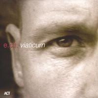 Purchase Esbjörn Svensson Trio - Viaticum