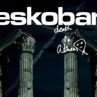 Purchase Eskobar - Death In Athens
