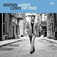 Purchase Espen Lind - Army Of One
