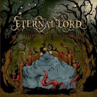 Purchase Eternal Lord - Blessed Be This Nightmare
