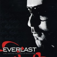 Purchase Everlast - Love, War And The Ghost Of Whitey Ford