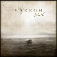 Purchase Everon - North