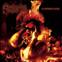 Purchase Exmortus - In Hatred's Flame