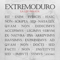 Purchase Extremoduro - La Ley Innata