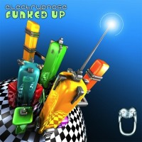 Purchase Electrypnose - Funked Up
