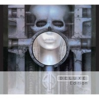 Purchase Emerson, Lake & Palmer - Brain Salad Surgery (Deluxe Edition) CD1