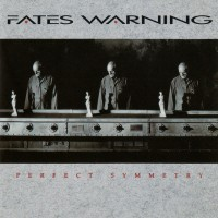 Purchase Fates Warning - Perfect Symmetry CD1