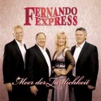 Purchase Fernando Express - Meer der Zaertlichkeit