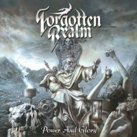 Purchase Forgotten Realm - Power And Glory