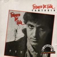 Purchase Franco De Vita - Fantasía
