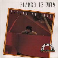 Purchase Franco De Vita - Franco De Vita